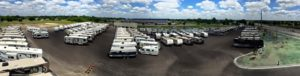 RV Dealers In Volusia County Florida